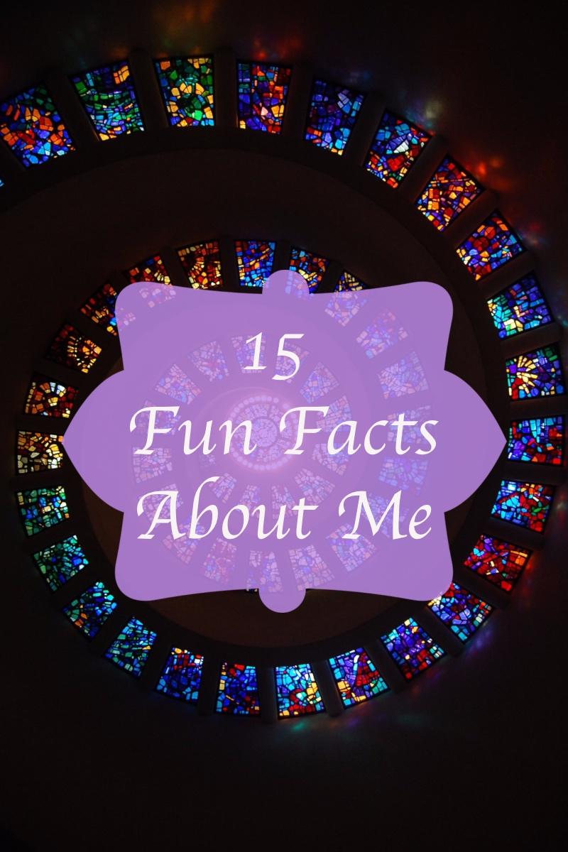 facts 2.jpg